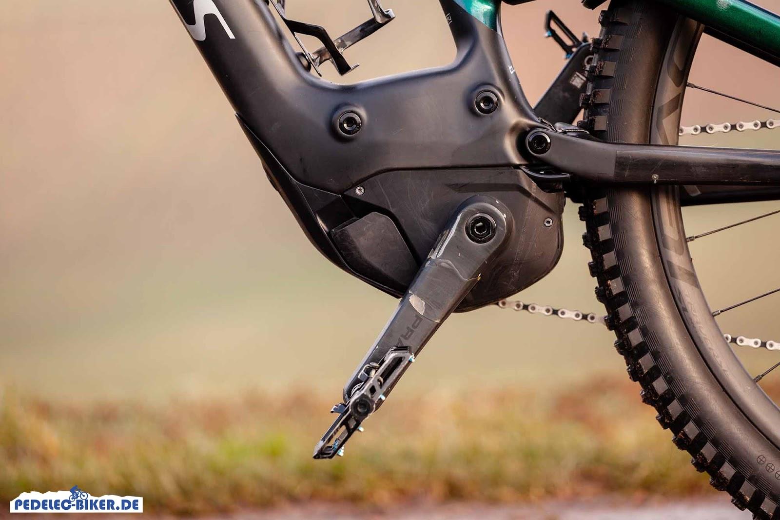 Pedelec-Biker de: Der beste eBike Antrieb 2019?