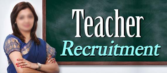 Rajasthan Teachers Recruitment 2018 Apply Online 28000 3rd Grade Teacher Vacancies