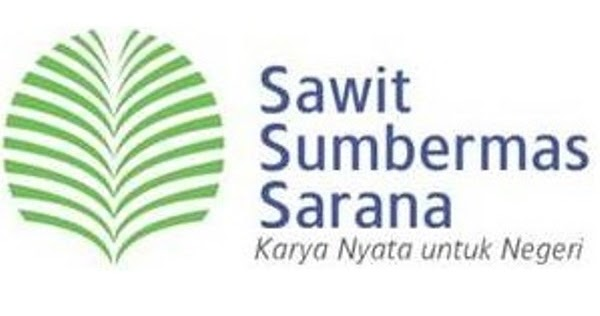 SSMS Saham SSMS | Sawit Sumbermas Saranan (SSMS) Akan Membangun Pabrik Biodiesel