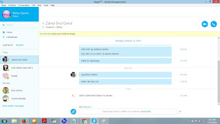 free download skype update terbaru 2016