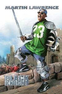Watch Black Knight Online Free in HD