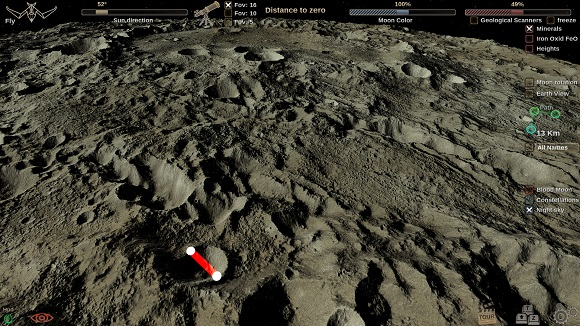 enter-the-moon-pc-screenshot-www.ovagames.com-4
