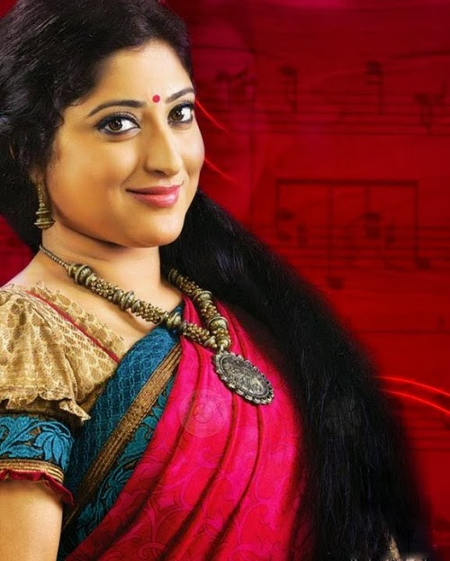 Lakshmi Gopalaswamy Malayalam, Tamil Movie Actress Images