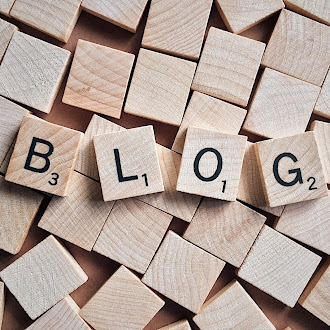 Day 3 - Create a Blog and grow a following