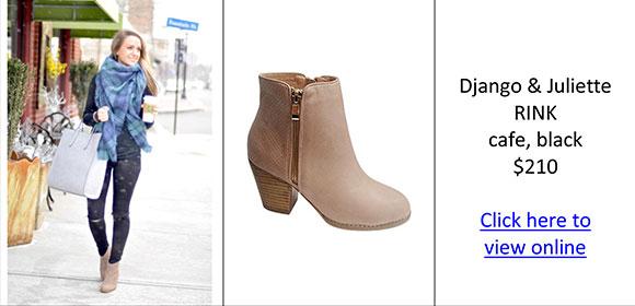 http://www.easylivingfootwear.com.au/django-juliette-rink-41577