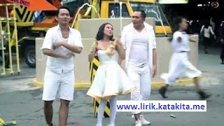 Lirik lagu Risky Dilaga - Teristimewa ost soundtack ftv sctv