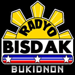 DXWR 94 3 LITE FM RADIO BISDAK - Philippines Radio Live