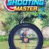Shooting Master 3D v3.5 Hileli APK