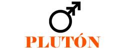 http://tarotstusecreto.blogspot.com.ar/2015/06/planetas-pluton.html