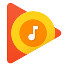 Google Play Music Apk Download for Android
