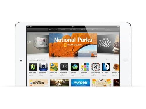Future Web Net Apple App Store Raggiunge Storico Traguardo Dei 50 Mld Di Download