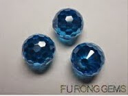 CZ-Aqua-Topaz-Blue-Faceted-Beads-China-Wholesale
