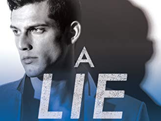 New Release: A Lie for a Lie (All In #1) by Helena Hunting
