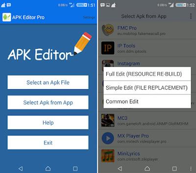 apk-editor-pro-patch-mod-apk