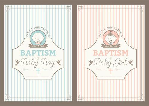 retro-christening-invitation-vector-cards-by-Saltaalavista-Blog