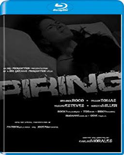 Piring 2015
