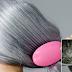 ¿Tienes el cabello con canas? Aquí esta la solución para recuperar el color natural de tu cabello