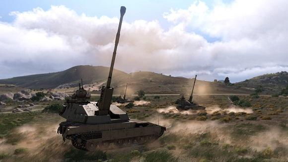 arma-3-pc-screenshot-www.ovagames.com-2