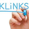 Daftar Backlink Gratis yang Berkualitas Tinggi (Memahami Backlink untuk Blog Baru)