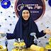 Grand Opening Medan Par Par Oleh-oleh Kekinian Kota Medan