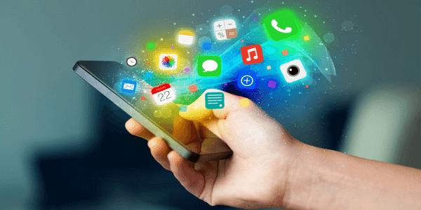 خدمة-مراجعة-التطبيقات