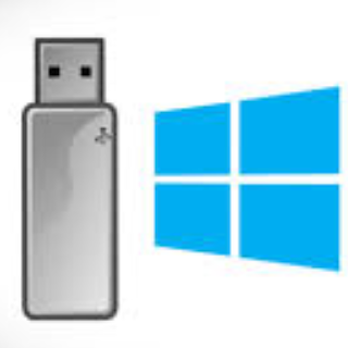 windows-usb-dvd-download-tool
