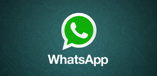 WhatsApp Messenger 2.12.124 Apk