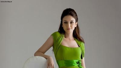 Saumya Tandon pics bhabhi ji