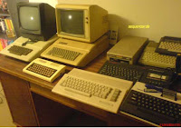 8 bit system, bits and bytes in 8 bit computer, range of 8 bit computer system