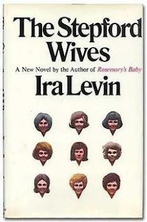 La fabbrica delle mogli La donna perfetta Levin