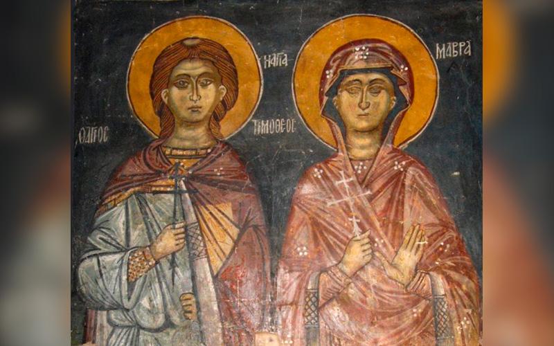 Union Matrimonio Catolico : Matrimonio wikipedia la enciclopedia libre