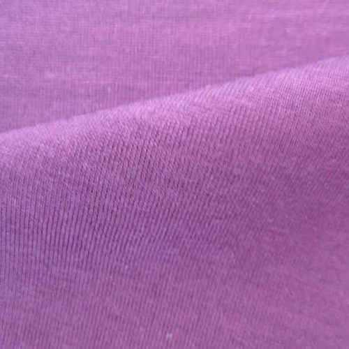 86ff5684585 Fabric Characteristics | Characteristics of Purl Fabric/Plain Single ...