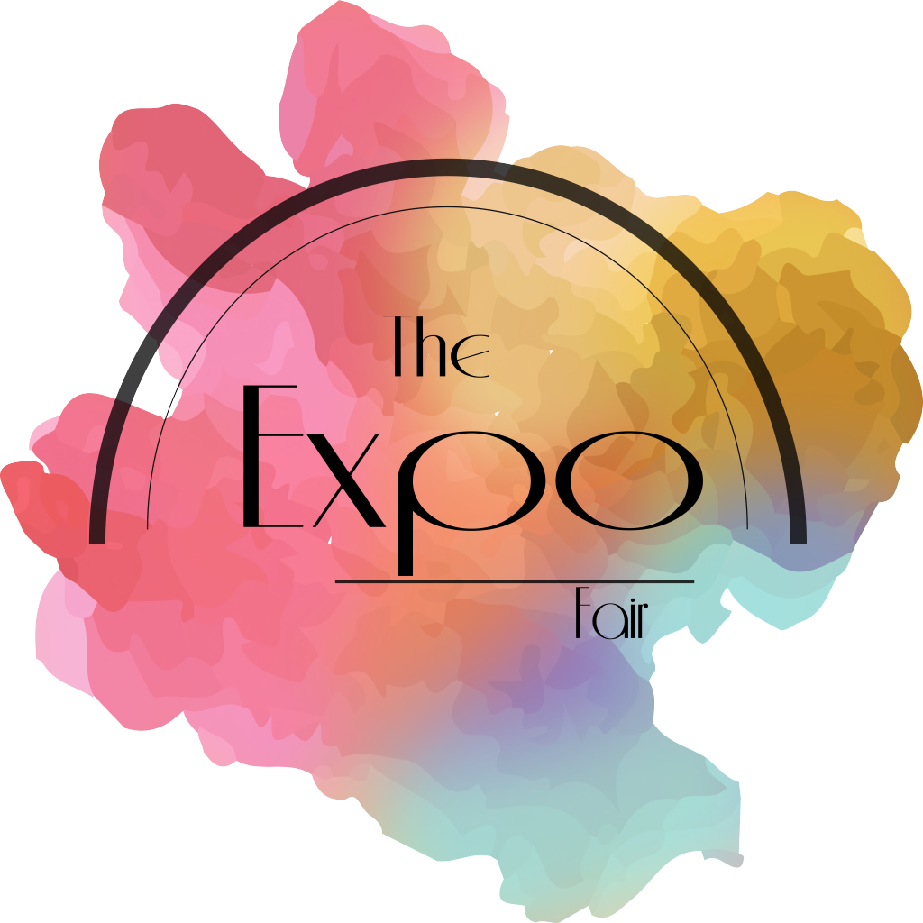 The Expo Fair