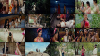 The Lady Assassin 2013 720p BluRay Screenshot