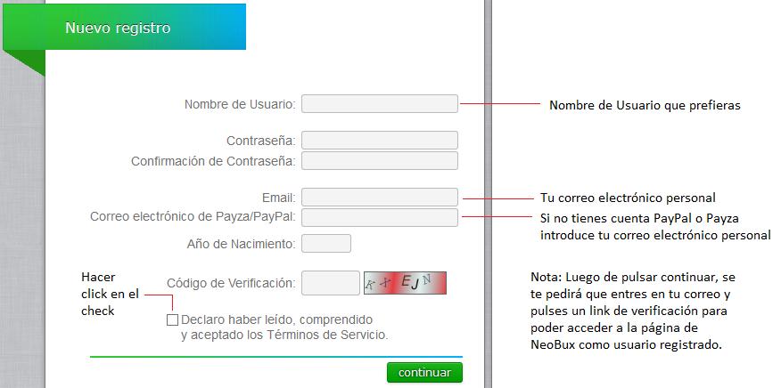 http://www.neobux.com/?r=IngJL