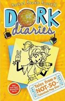 Dork Diaries: Tales from a Not-So-Talented Pop Star PDF Download