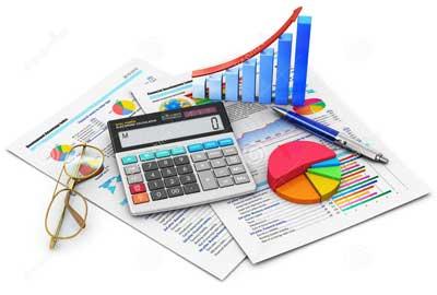Pengertian dan Tahapan Proses Siklus Akuntansi