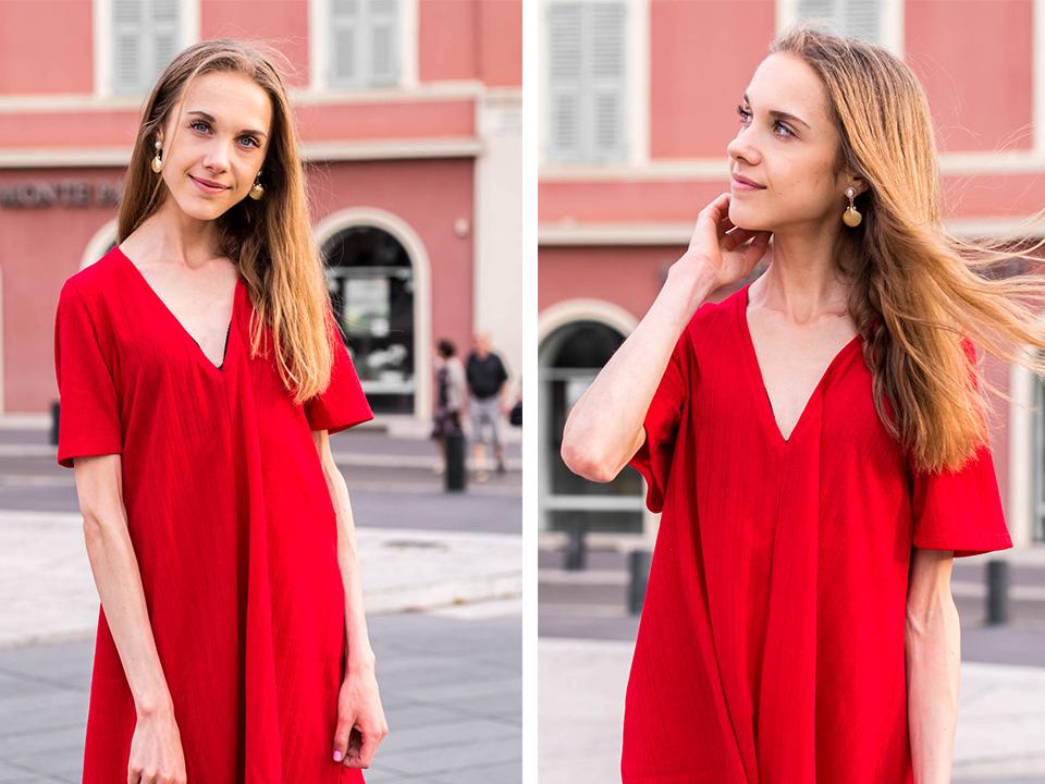 summer-fashion-inspiration-style-blogger-dress-nice-france-kesämuoti-kesämekko-muotiblogi-nizza-ranska