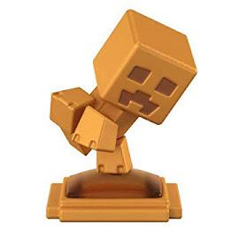 Minecraft Series 16 Creeper Mini Figure