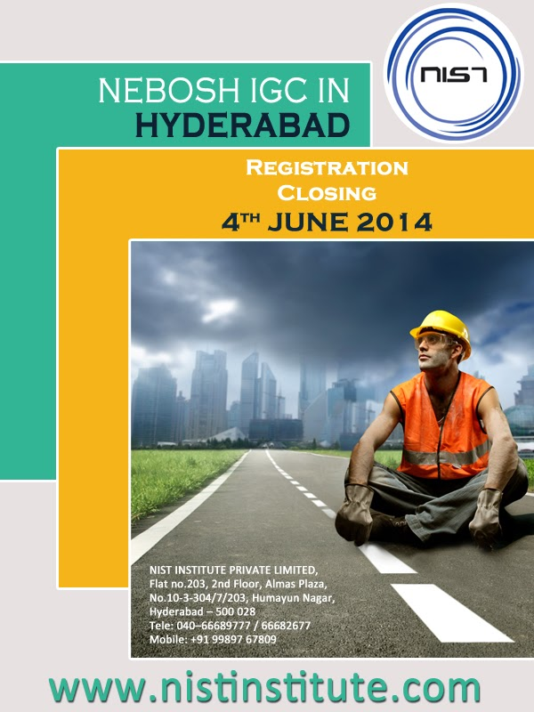 http://www.nistinstitute.com/nebosh-course-training-hyderabad.php