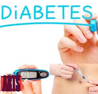 Manfaat Buah Naga untuk Diabetes