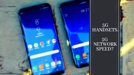 5g mobile price,5g network,5g network companies,5g network countries,5g network in world,5g network launch date,5g network speed,5g technology.