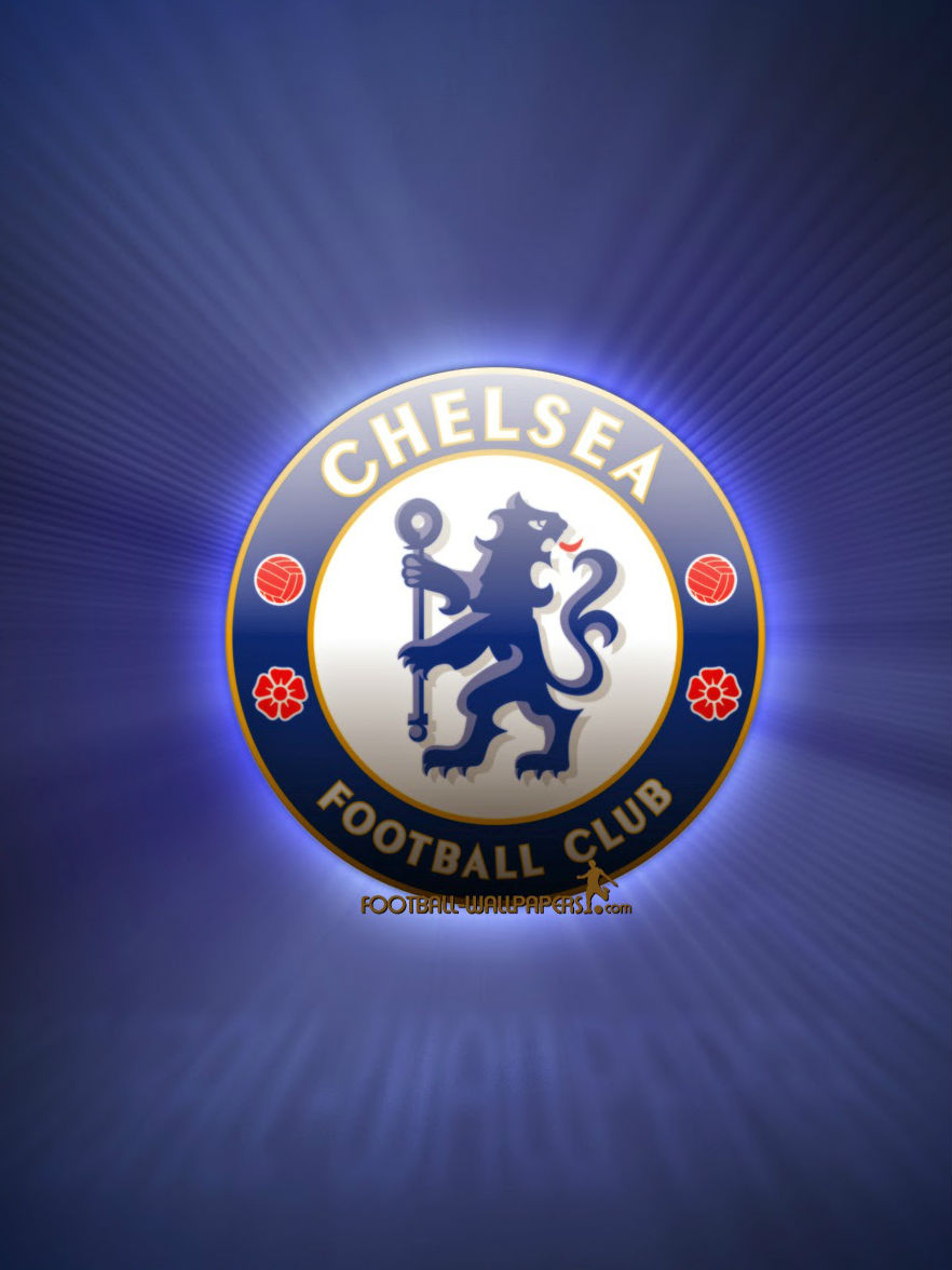 Chelsea Wallpaper Android Phones