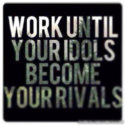 frase motivacional artistas