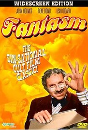 Fantasm Comes Again 1976 Watch Online