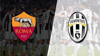 بث مباشر يوفنتوس وروما اليوم 22/12/2012 Juventus vs Roma علي قناة beIN SPORTS HD 4 live