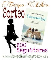https://enmitiempolibro.blogspot.com.es/2016/09/sorteo-celebracion-de-los-200-seguidores.html?showComment=1475144999789#c2443629638526383842
