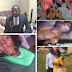 Double tragedy! Father Of Slained Husband Of Ibadan-Based Lawyer Dies