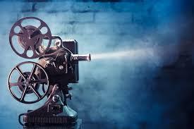 Coleção Cinema Brasileiro