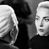 Lady Gaga es la nueva imagen de campaña de Tiffany & Co